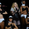 Rebel Heart Tour - 2015 09 19 - Brooklyn, USA (6)