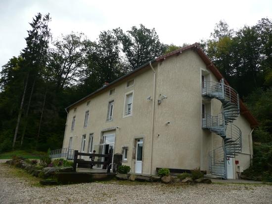 2012-Claudon-Vosges-SI 257