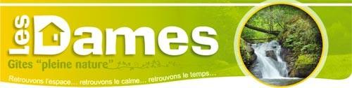 1211_Les_Dames_02.jpg