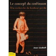 Blog de melimelodesptitsblanpain :Méli Mélo des p'tits Blanpain!, 'Le concept du continuum'