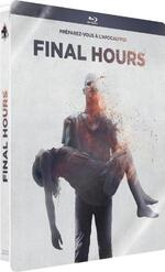 [Blu-ray] Final Hours
