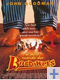 petit monde borrowers affiche