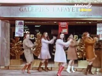 décembre 1966 / SCOPITONE