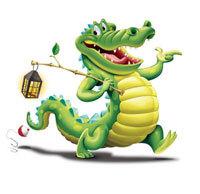 Jacques le Croc