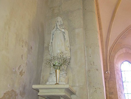 Lieux-Sacre 2851