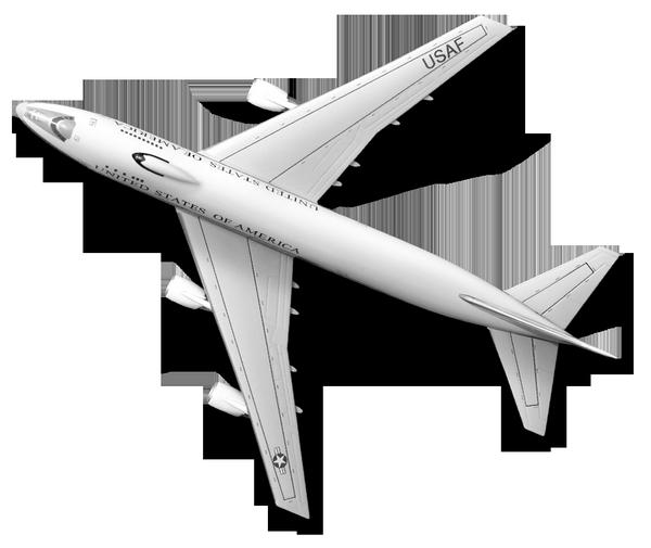 Tubes Avions