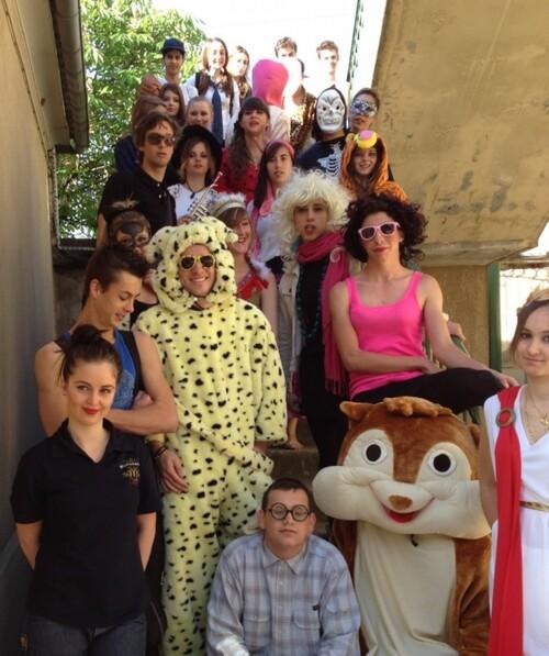 2014-Carnaval