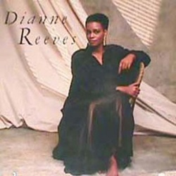 Dianne Reeves - Same - Complete LP