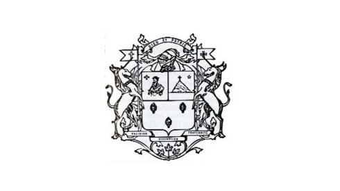 Ordre de Jacques-Cartier