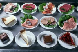 Manger peut-il nuire à la santé ?