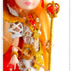 ever-after-high-apple-white-royally-ever-after-doll-photo (3)