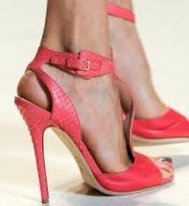 La mode ........ !!!
