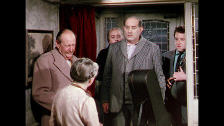 the_ladykillers_1955_13