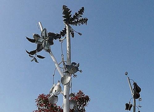 Terra Botanica-23-03 044