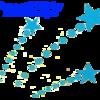 flèches-étoilées-de-stella