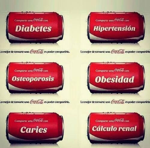Cancer en bouteille