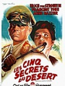 5-secrets.jpg