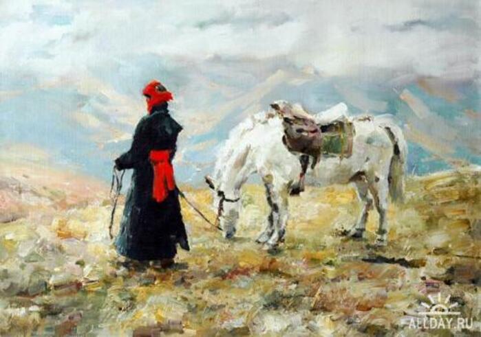 Pavel Es'kov