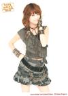 Galerie Photos Morning Musume Concert Tour 2010 Aki ~Rival Survival~