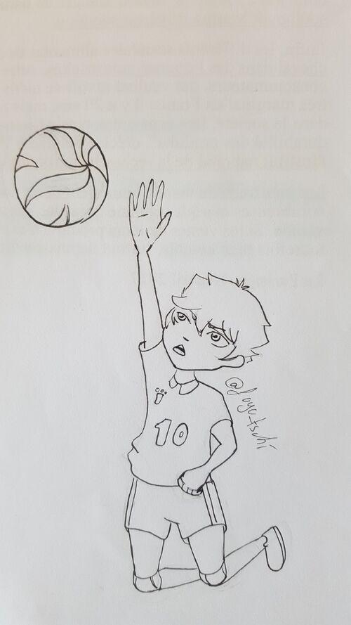 mes dessins n° 92