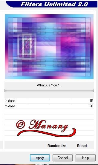 N°13 Manany - Tutorial Hilda 5UKHpsGBlGFp0RslC0ZPdpmSXWI