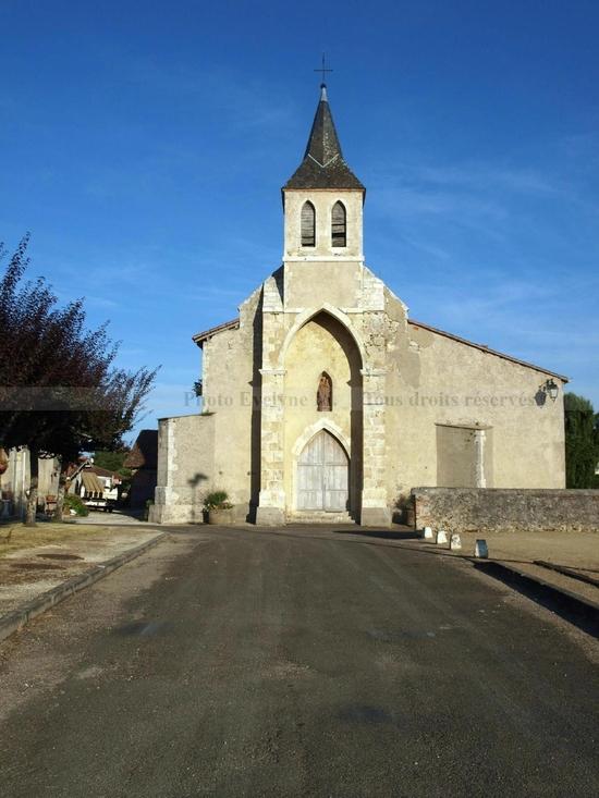 ChapelleBetbezerD'Armagnac (2)