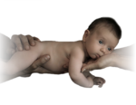 l'Enfance