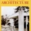 vers une architecture le corbusier