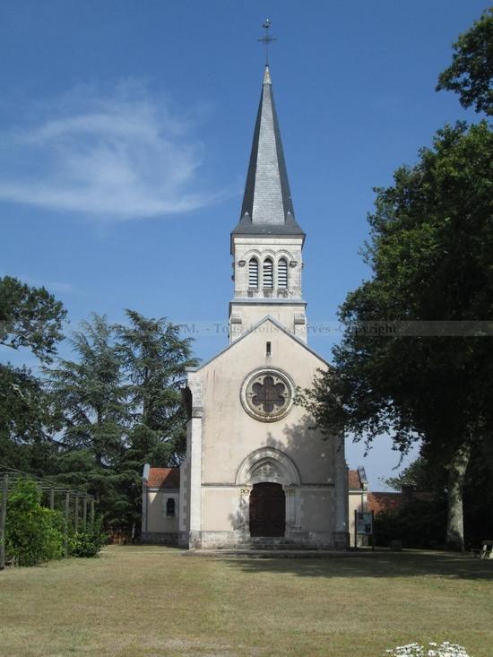 Eglise_Bias_3-07-15 (3)
