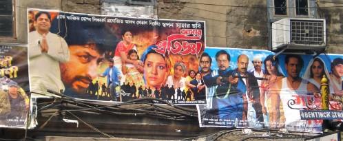 Kolkata-affiche-8.jpg