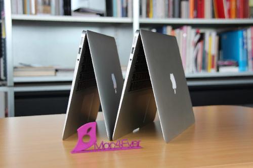 Remplacer son MacBook Ai : Oui, mais par quoi ?