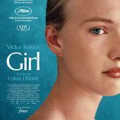 Girl - Le Blog de Missfujii