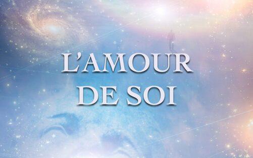 Newsletter Février 2017 – L'Amour de Soi