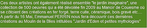 L-ART-DANS-LES-JARDINS-TEXTE-6.jpg