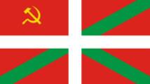 euskadi komunista