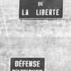 pancarte_liberte.JPG