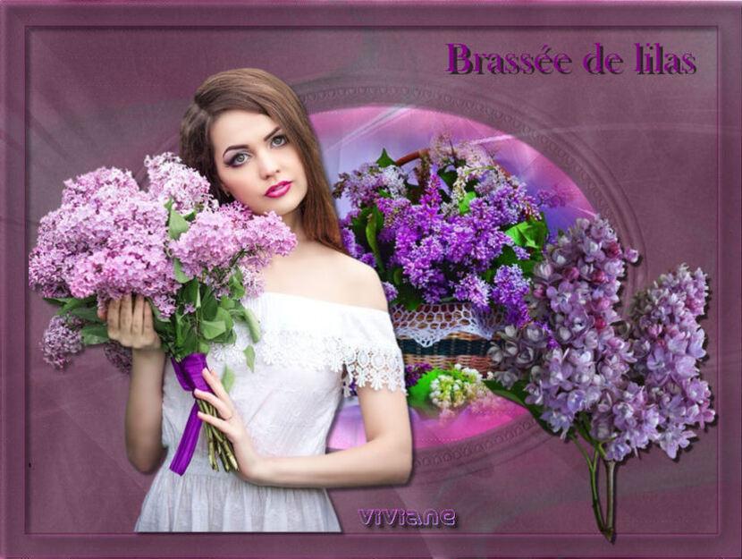 Florissime