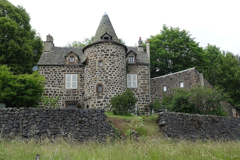 Chateau de Moissac.jpg
