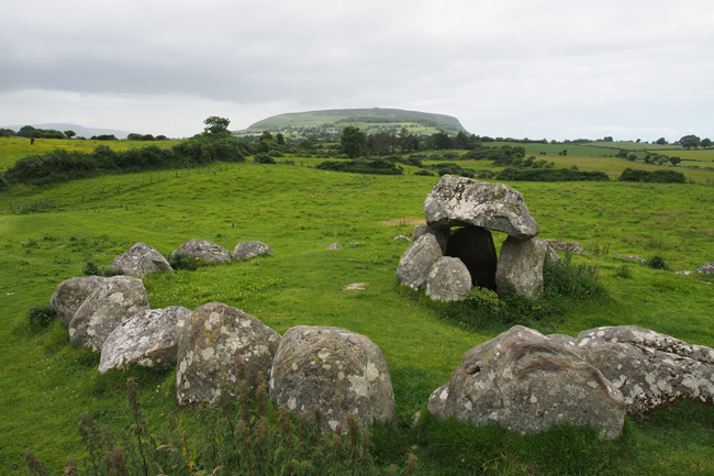 découverte de l'Irlande (fin juin 2016) (5)