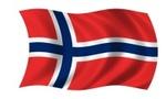 Un petit coin de France en Norvège ...