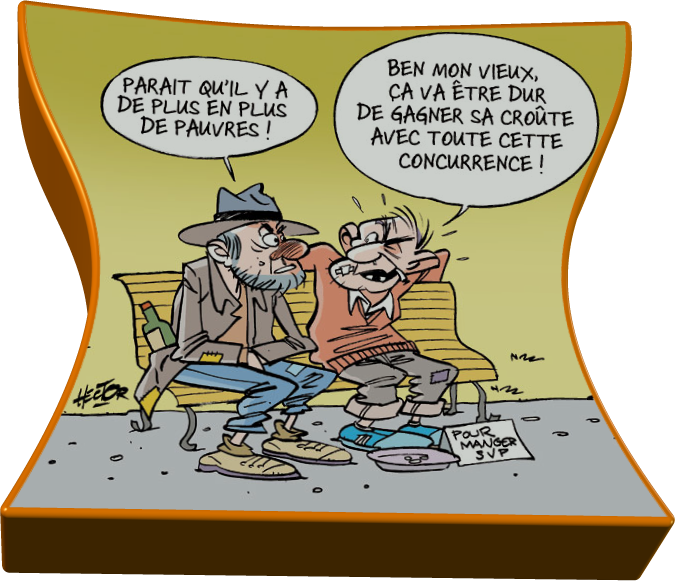 Concurrence..!