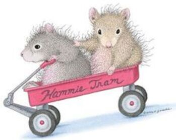 801 Best Miss Mouse!!! images | House mouse stamps, Cute mouse ...