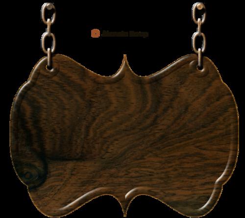 Planches de bois 3