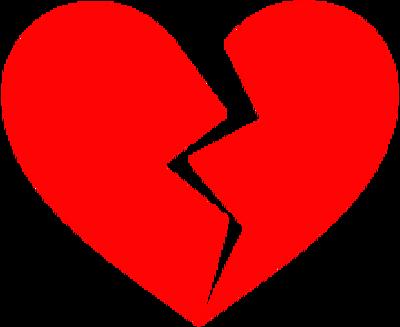 (Défi chez khanel :mai:un symbole:un coeur)