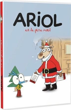 Ariol-et-le-pere-noel.jpg