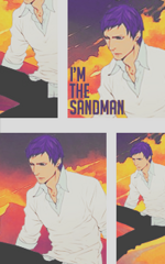 Série d'avatars 4
