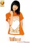 Masaki Sato 佐藤優樹 Morning Musume concert tour 2011 Aki Ai BELIEVE ~ Takahashi Ai sotsugyo kinen special ~  モーニング娘。コンサートツアー2011秋 愛 BELIEVE