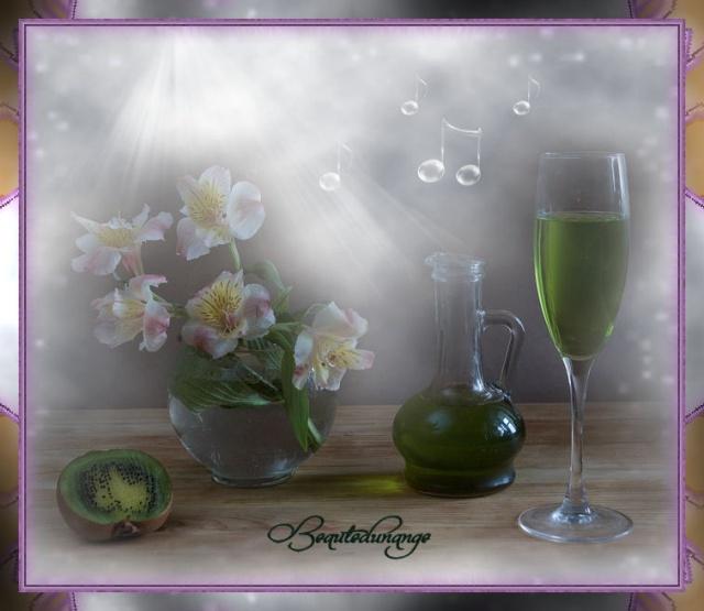 Créas verres