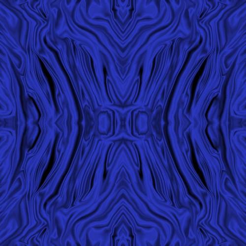 Série de texture 1