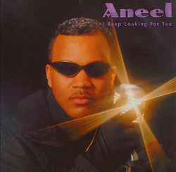 Aneel - I Keep Looking 4 U - 1997
